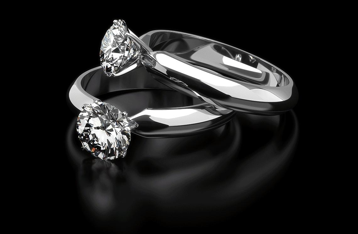 Jewellery-Design-1