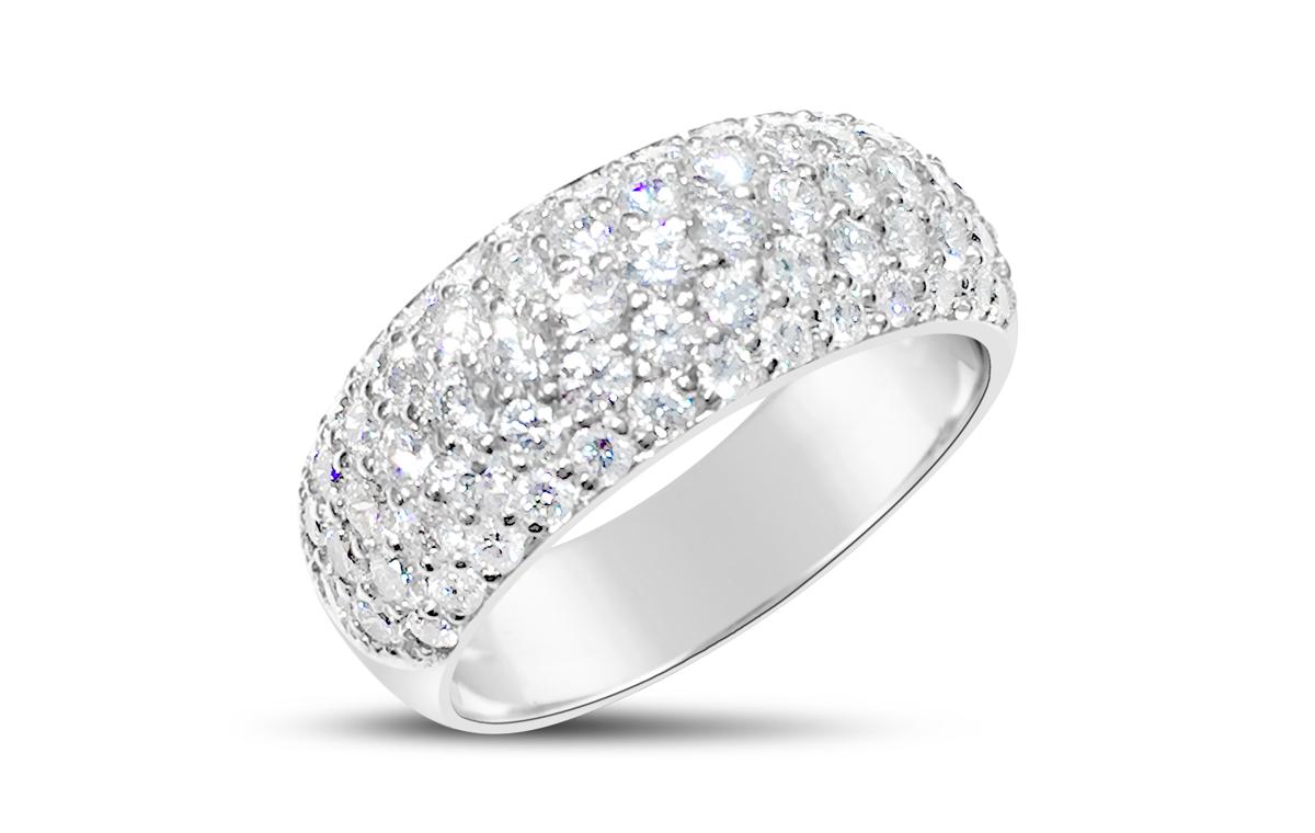 Jewellery-Design-4