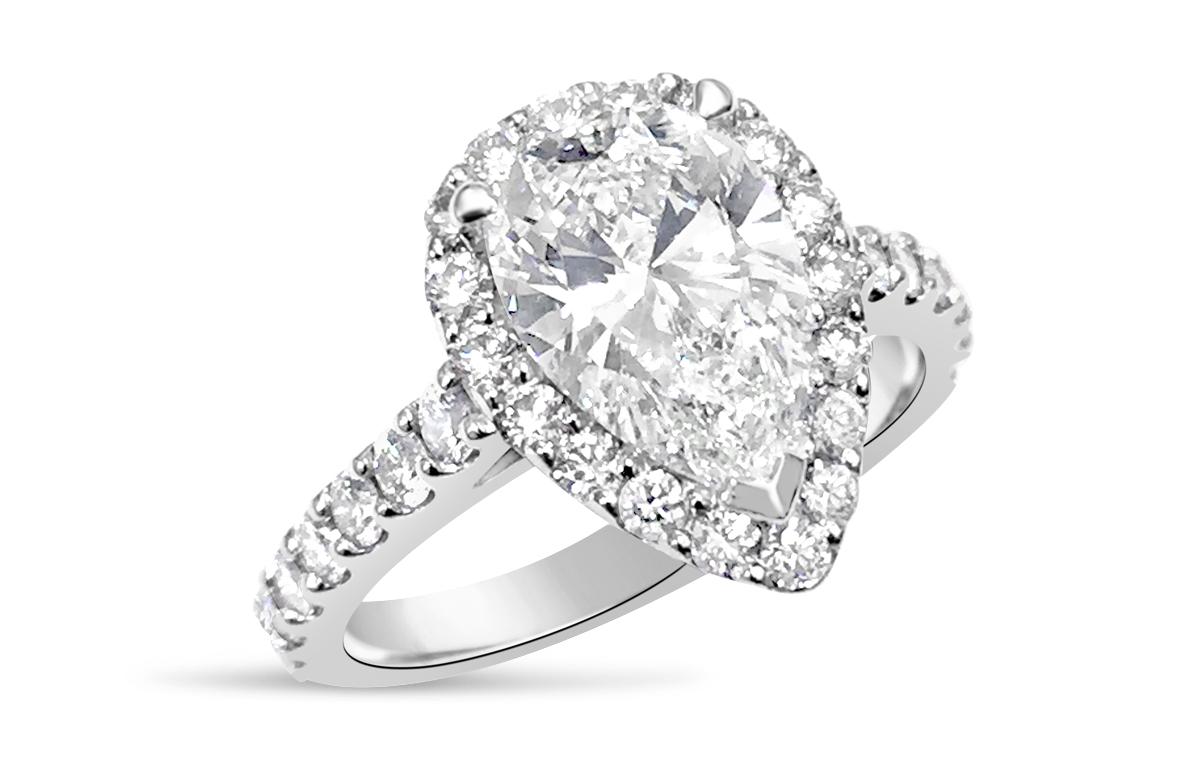 Jewellery-Design-5